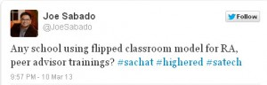 twitter_anyone_using_flipped_classroom