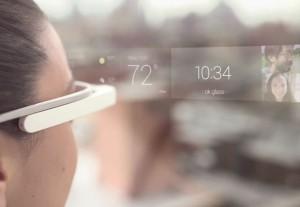 Google-Glass4
