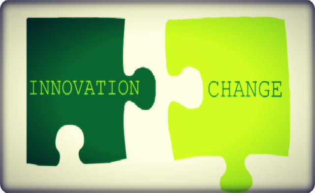 leading inovation and changes Managing change and innovation to create competitive advantage  or decline  leadership and personnel change changes to inter-organization alliances.